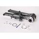 Rear Swingarm - 15-3611011121