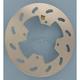 Disc Brake Rotor - DP1116R