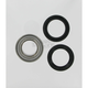 Front Wheel Bearing Kit - 0215-0247