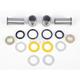 Swingarm Pivot Bearing Kit - A28-1042