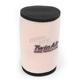 Foam Backfire Retardant Air Filter - 151916FR