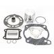 Pro-Lite PK Piston Kit - PK1146