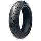 Rear BT-016 190/55ZR-17 Blackwall Tire - 003146