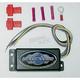 Intensifier High-Low Module II - IHL-02
