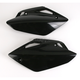 Honda Side Panels - HO04620-001