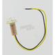 LED Bulb - 2060-0169