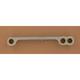 Silver Lowering Link - 07-00751-21