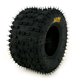 Front or Rear Turf Tamer MX 18 x 10-8 Tire - 6P0053