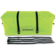 Hi Visibility Yellow Large Adventure Dry Bag - SE-2025-HVY