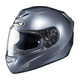 FS-15 Metallic Anthracite Helmet