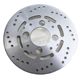 MD Standard Rear Brake Rotor - MD1164