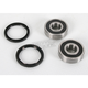Front Wheel Bearing and Seal Kit - PWFWS-H12-000