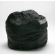 Rain Cover for Vegas Rack Bag - TBRC2100VB