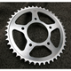 Rear Sprocket - 2-432944