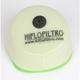 Air Filter - HFF2015