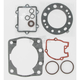 Top End Gasket Set - 0934-0457