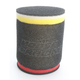 Triple Layer Air Filter - 1011-2584