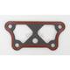 Tappet Cover Gasket - Foamet - 17976-04-F