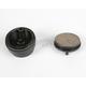 Standard Sintered Metal Brake Pads - DP843