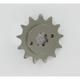 13 Tooth ATV Sprocket - K22-2601G