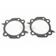 Head Gasket - 4.060 in. x .030 in. - C10085030