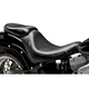 Smooth Pillion - LK-800P