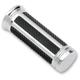 Chrome Razor Shift Peg - 1603-0190