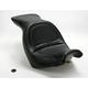 Explorer Seat - S05-06-029