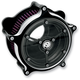 Contrast Cut Clarity Air Cleaner - 0206-2061-BM