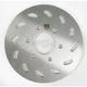 Disc Brake Rotor - DP1418R