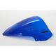 Grandprix Windscreens - 60802-1603