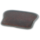 Medium Tech Series Seat Pad - 6500