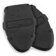 Medium Hiprotec Comfort Armor - 51-0240