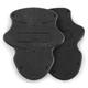 Hiprotec Comfort Armor - 51-0241