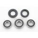 Rear Wheel Bearing Kit - PWRWK-S21-020