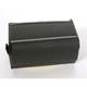 Factory Air Filter - NU-2325