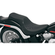 Smooth Predator 2-Up Seats - 0802-0398