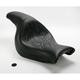 Tattoo Profiler Seat - H04-13-0512