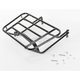 Expedition Rear Rack - 1510-0145