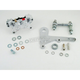 Front Caliper Kit - Single Disc - 1203-9017-P