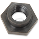 Mainshaft Nut - A-37495-91