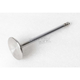 White Diamond Engine Exhaust Valve - 80-8057H