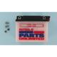 Standard 6-Volt Battery - R6YB8LB