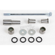 Swingarm Bearing Kit - PWSAK-H28-001