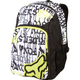 Cactus Dirt Vixen Backpack - 01627-306