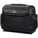 Medium Coaster SL Sissy Bar Bag - 8250-1205-05
