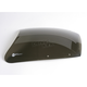 Smoke SR Series Windscreen - 20-153-02