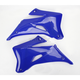 Radiator Shrouds - YA03882-089