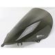 Sport Touring Smoke Windscreen - 23-805-42