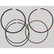 Piston Rings - 90mm Bore - 3544XC